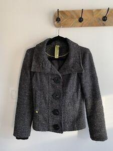 Soia & Kyo winter jacket size XS $50