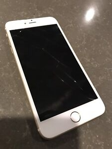 iPhone 6 Plus for parts or fixing