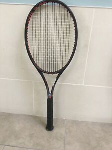 Brand new Head graphene touch Prestige Pro tennis racquet