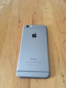iPhone6 16GB - Perfect condition