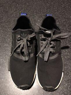 Adidas NMD sz9