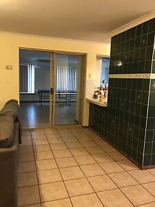 Room for rent in Morley $130 including bills Morley Bayswater Area Preview