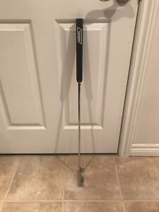 Yes Gina LH Putter - need sold