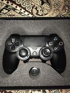 Scuf controller Liverpool Liverpool Area Preview