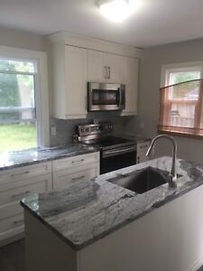 ~~Beautiful Full House For Rent In THOROLD~~