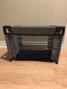 Doll Playpen Kijiji In Ontario Buy Sell Amp Save With