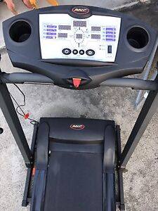 Treadmill for sale - Moving sale! Hope Island Gold Coast North Preview