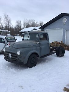 Pickup Truck Great Selection Of Classic Retro Drag And Muscle