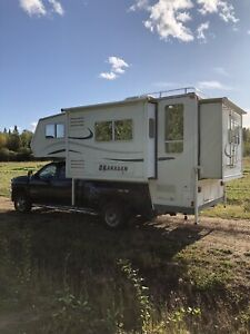 Okanagan Camper | Kijiji - Buy, Sell & Save with Canada's #1 ... on