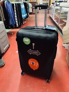 Brand new hard side suitcase 31 inch by take off