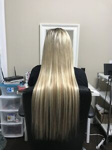 Hair extensions kijiji in edmonton buy sell save with affordable hair extensions call me780 298 3525 pmusecretfo Choice Image
