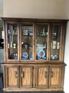 China Cabinet Kijiji In Calgary Buy Sell Amp Save With