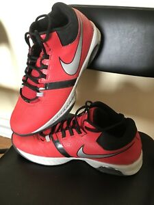 Nike Air Visio pro 5 men's size 12 Excellent condition!