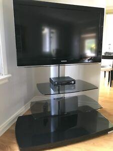 Meuble télé moderne - Impeccable !
