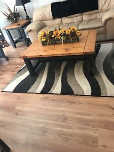 Decorative Accent  Carpet