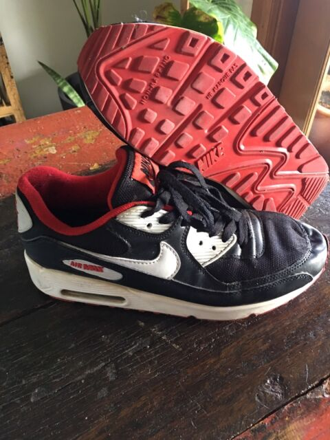 30d7c5ffb839c Nike Air Max US 9