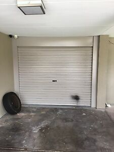 Garage roller door for sale Heathridge Joondalup Area Preview