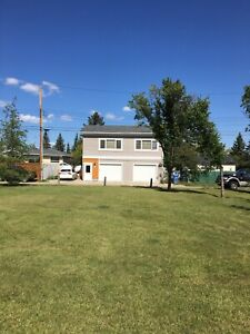 Cool Apartments Condos For Sale Or Rent In Calgary Kijiji Download Free Architecture Designs Scobabritishbridgeorg
