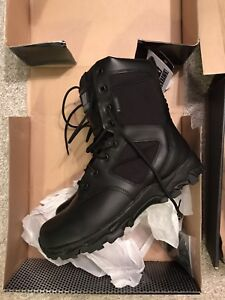 Paintball/airsoft boots and accessories
