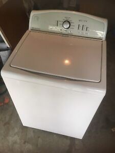 Kenmore HE Top Load Washer