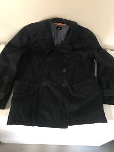 Men's Gap spring-fall jacket
