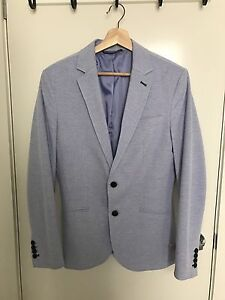 Zara blazer / jacket Seaford Rise Morphett Vale Area Preview