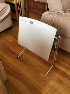Day Light -light therapy lamp