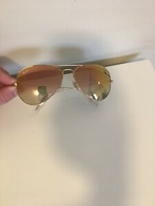 efa6105489 Ray ban aviator sunglasses like Gucci fendi Dior aritzia Ysl