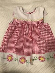*REDUCED PRICE* Girls 2-3T