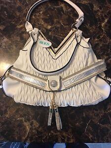 Brand New Boes Handbag Purse