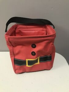 Thirty one icon littles brand new
