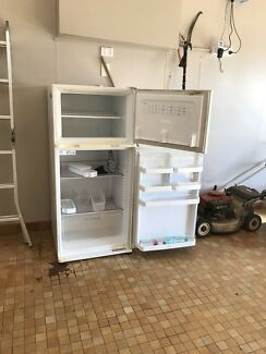 Beer Fridge Freezer