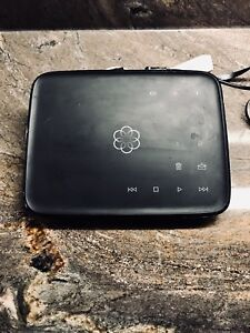 Ooma Telo voip telephone system