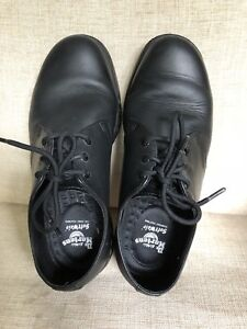 Dr. Martens shoes women