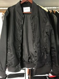 5664da26ddb Moncler Jacket | Kijiji in Toronto (GTA). - Buy, Sell & Save with ...