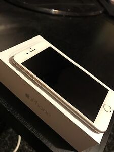 iPhone 6 Bell 16GB - $300.00 or best offer