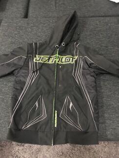 Jetpilot MX Jacket
