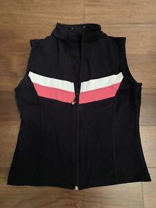 LULULEMON Vest (size 8, fits like a 6)