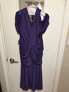 Plus size Dress for Sell or BEST OFFER