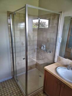 Shower Screens Gippsland
