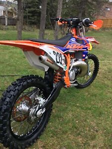 Ktm | New & Used Motorcycles for Sale in Grande Prairie from Dealers