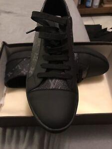Louis Vuitton mans shoes