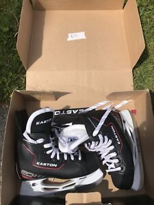 Kids Hockey skates size 3