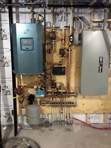 Natural Gas Garage Heaters Buy New Amp Used Goods Near You