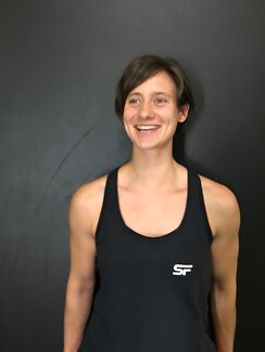 Personal Training, Nutritionist, Fat Loss Coach