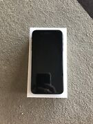 iPhone 7 Plus Space Grey 128GB Unlocked Upper Coomera Gold Coast North Preview
