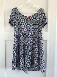 Women's Small Dresses