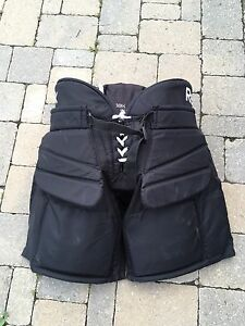 Reebok goalie hockey pant