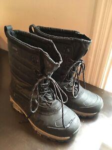 Men's size 11 winter boots