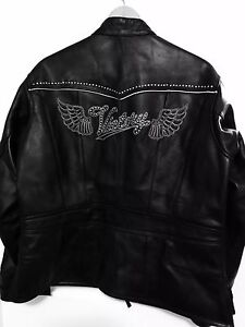 Victory Motorcycle Riding Jacket